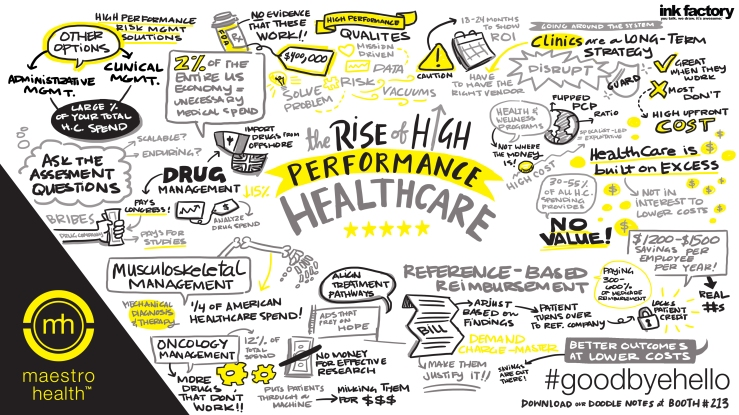 07_High_Performance_Healthcare_InkFactory_Large